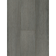 INDO-OR Flooring ID8080